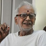 Kollywood mourns the loss of Film News Anandan!