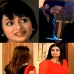 Yeh Hai Mohabbatein: Ruhi to stop Nidhi from celebrating Holi pooja with Raman