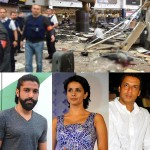 Brussels attack: Farhan Akhtar, Gul Panag, Madhur Bhandarkar express shock over the tragic attack
