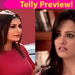 Yeh Hai Mohabbatein: Nidhi to kidnap Shagun's premature baby before the leap?