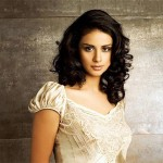 Gul Panag's husband stuck at Brussel's airport!