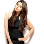 Alia Bhatt keen on doing the Nazia Hassan biopic?