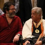 Shashi Kapoor's son SLAMS rumour-mongers for spreading lies about his father's demise!