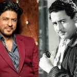 Shah Rukh Khan DESIRES to play Guru Dutt in a biopic!