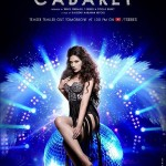Cabaret First Look: Richa Chadda's SENSUOUS avatar will take you back to the swinging sixties!