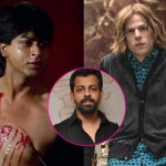 Bejoy Nambiar feels Jesse Eisenberg's Lex Luthor is a lot like Shah Rukh Khan's Darr act!