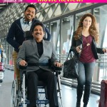 Oopiri movie review: Karthi and Nagarjuna's epic bromance makes this comedy drama a must watch!