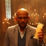 Abbas-Mustan wants to sign Nishikant Kamat after watching Rocky Handsome!