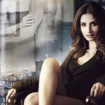 Love Games actress Patralekha is miffed with Censor Board! Find out why....