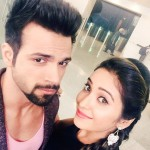 Rithvik Dhanjani and Asha Negi are not in a hurry to get MARRIED!
