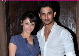 3 reasons why Sushant Singh Rajput and Ankita Lokhande are no longer TOGETHER!