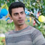 Fawad Khan was not afraid to play a gay character in Kapoor & Sons!