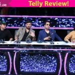 Sa Re Ga Ma Pa Tv Review: Mika Singh, Pritam Chakraborty and Sajid-Wajid reintroduce the musical show with a refreshing format!