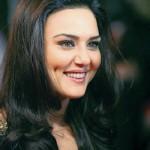 Preity Zinta to return on silver screen after marriage, with Sunny Deol's Bhiayyaji Superhitt!