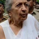 Veteran actor Pran's wife Shukla Sikand passes away!
