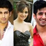 Neha Sharma, Aashim Gulati, Aditya Seal a part of Tum Bin sequel!