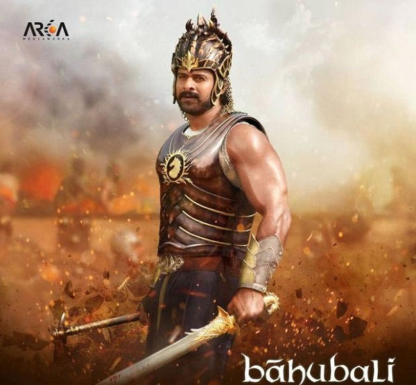 Prabhas videos latest movie trailers promos interview videos of prabhas fans thecheapjerseys Gallery