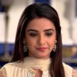 Tashan-E-Ishq unfurls more drama with Yuvi's evil plans