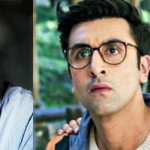 Katrina Kaif - Ranbir Kapoor's Jagga Jasoos progressing despite ups and downs, says producer Siddharth Roy Kapur