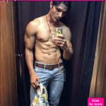 Vishkanya's Vin Rana's SEXY pictures will make you drop everything – view pics!