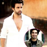 Aamir Ali REVEALS that he is not bothered by Mohit Sehgal's unceremonious exit from Sarojini!