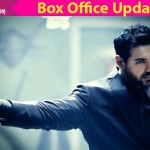 Rocky Handsome box office collection: John Abraham's thriller struggles to stay put, earns 20.08 cr in 6 days!