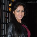 Diya Aur Baati Hum's Deepika Singh aka Sandhya reaches out to a junior artiste's ailing wife