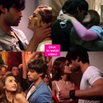 Love Games song Nirvana: Tara Alisha Berry and Gaurav Arora can't keep their hands off each other!