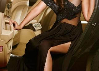 Not Hollywood, Sonam Kapoor looks forward to work in European cinema!