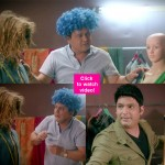 The Kapil Sharma Show: Ali Asgar and Kapil Sharma are HILARIOUS in this promo
