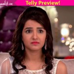 Tashan-E-Ishq: Twinkle to get trapped in Yuvi's plan