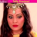 Sasural Simar Ka: Patali Devi returns to make Simar's life hell