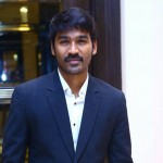 Dhanush's Velai Illa Pattadhari and Visaranai to be remade in Kannada!