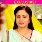 Balika Vadhu's Toral Rasputra aka Anandi: 'I won't be comfortable growing more older onscreen'