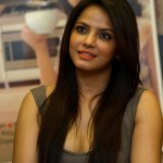 After bagging National Award, Neetu Chandra's film Mithila Makhaan shortlisted for South Asian Film Festival --watch video!