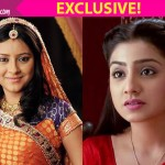 Pratyusha Banerjee suicide: Neha Marda in a state of SHOCK after hearing the news of her co-star's tragic demise!