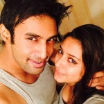 Pratyusha Banerjee suicide: The actress' friends didn't approve of her relationship with Rahul Raj Singh?