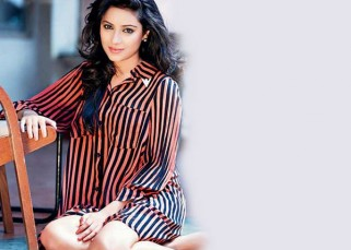 Pratyusha Banerjee suicide: 6 conspiracy theories surrounding the untimely death of the actress