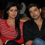Pratyusha Banerjee suicide: Gurmeet Choudhary and Debina Bonnerjee were the first ones to see the deceased actress' body!