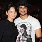 Astro speaks: Expert Linda Goodman reveals why Sushant Singh Rajput and Ankita Lokhande are going through this HELLISH breakup!