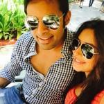 Pratyusha Banerjee suicide: The REAL reason why boyfriend Rahul Raj Singh was missing in action!