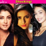 Pratyusha Banerjee, Jiah Khan, Divya Bharti: 5 untimely deaths which SHOCKED the showbiz world!