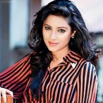 Pratyusha Banerjee suicide proves our TV stars are living on the edge!