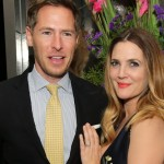 Drew Barrymore and husband Will Kopelman heading for a DIVORCE!