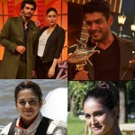 Khatron Ke Khiladi Finale with Ki & Ka: Kareena Kapoor LAUDS the finalists, Sidharth Shukla wins the show!