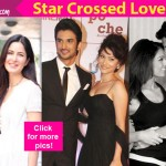 Sushant Singh Rajput - Ankita Lokhande, Ranbir Kapoor - Katrina Kaif: Couples who were the victims of seven-year-itch!