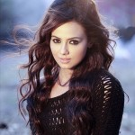 Sana Khan to sizzle on the big screen with erotic thriller Wajah Tum Ho