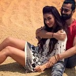 Ashmit Patel planning to meet Mahek Chahal's parents!