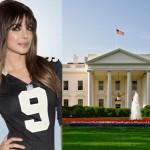 White House invites Quantico star Priyanka Chopra for dinner!