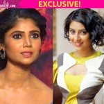 Pratyusha Banerjee suicide: 'A dead body teaches you a lot more than a living being,' says Ratan Rajput